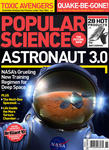 Brilliant 10 in Popular Science Magazine